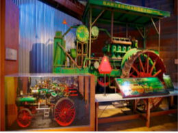 canada-agriculture-and-food-museum