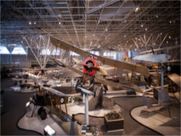 canada-aviation-and-space-museum